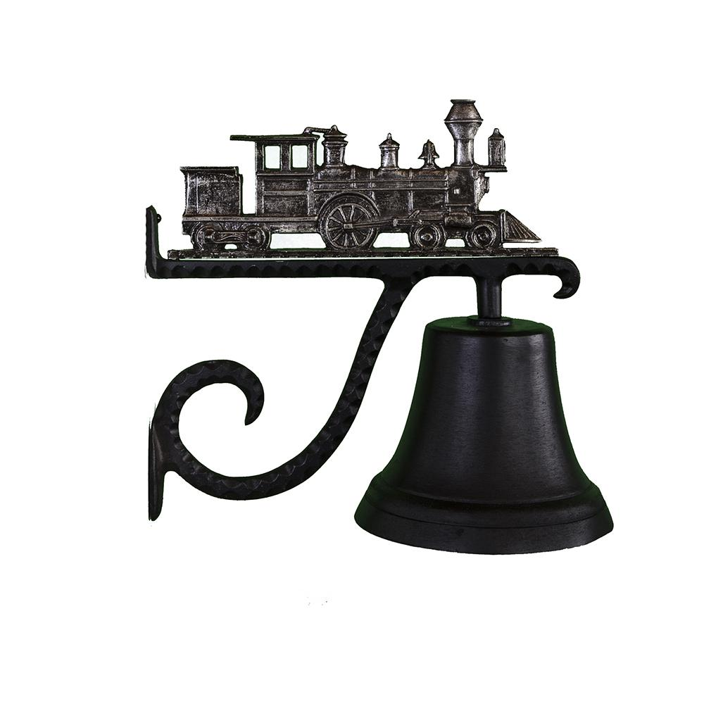 Locomotive Country Bell