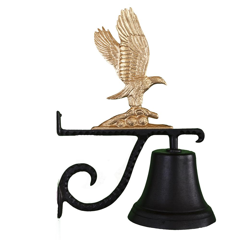 Eagle Country Bell