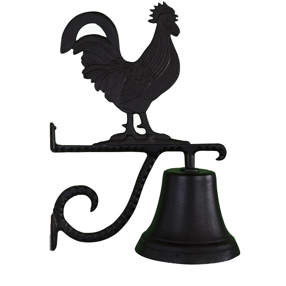 Rooster Country Bell