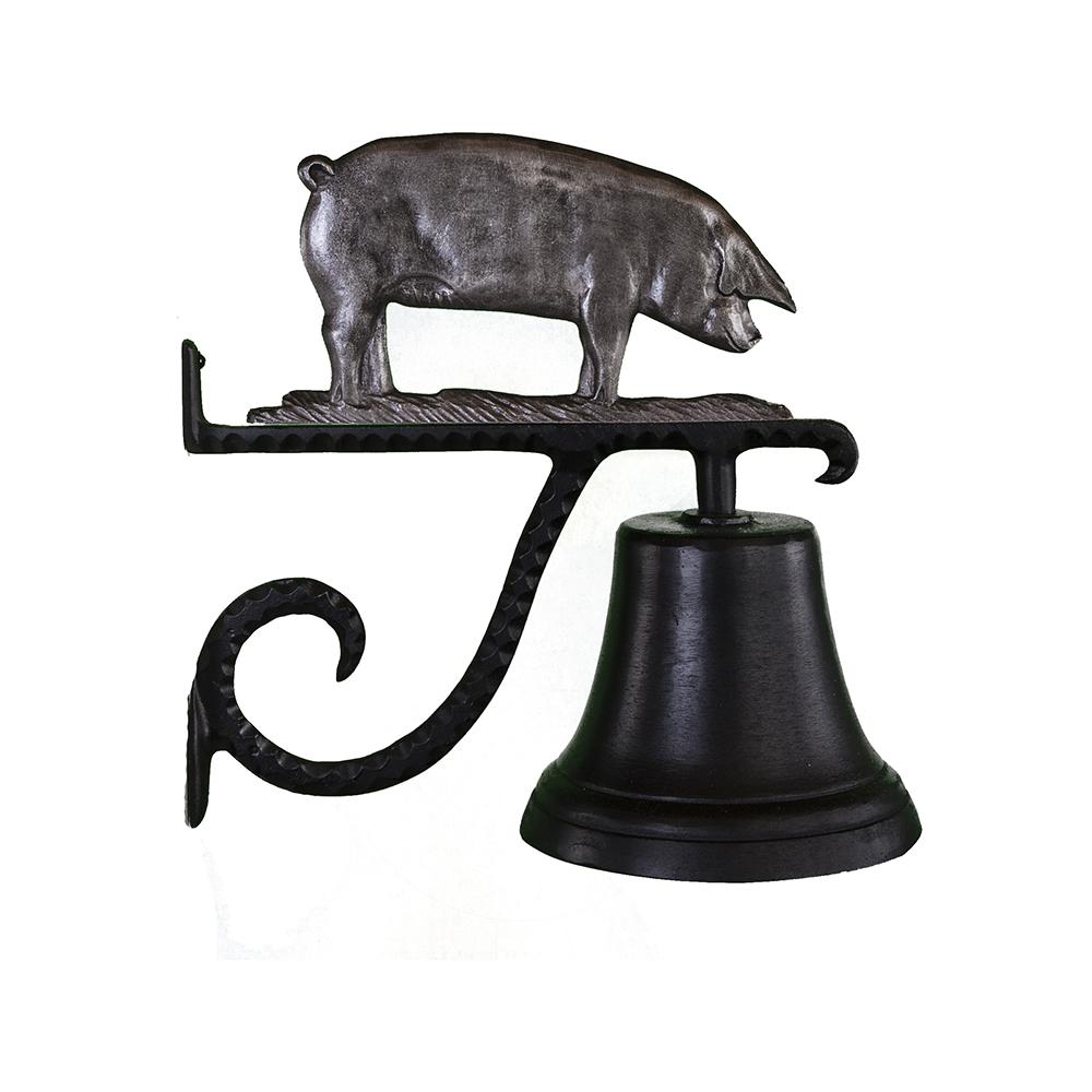 Pig Country Bell