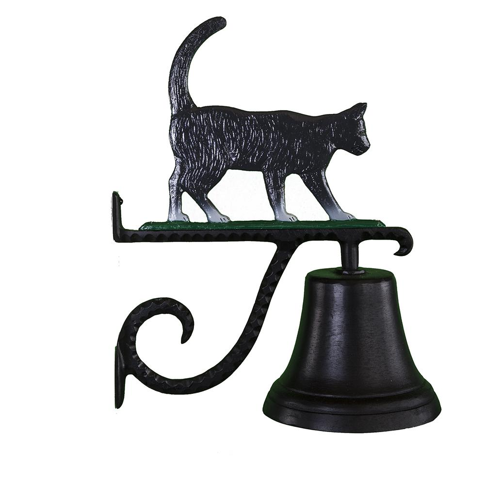 Cat Country Bell